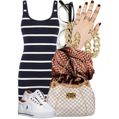 8|14|14, created by miizz-starburst on Polyvore