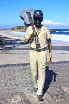 marketinho.com