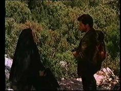 CINEMA SARDEGNA : Disamistade con Maria Carta (di Gianfranco Cabiddu 1988) - YouTube