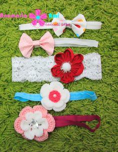 Bentite colorate by Anamaria Ami Tutu, Skirt, Dress, Bebe, Vestidos, Rock, Skirts, Dresses, Dressers