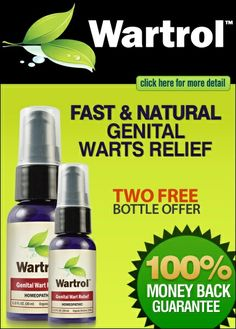 33 Best Genital Warts images in 2017 | Warts, Warts remedy