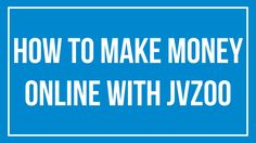 How To Make Money Online With JVZoo   Isaiah Jackson   how to make cash on line with clickbank jvzoo - WATCH VIDEO here -> http://makeextramoneyonline.org/how-to-make-money-online-with-jvzoo-isaiah-jackson-how-to-make-cash-on-line-with-clickbank-jvzoo/ -