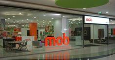 #Economia   Empresa Portuguesa #Visabeira Abre Fábrica Em Abu Dhabi  NR #Entertain   O Melhor Do #Entretenimento