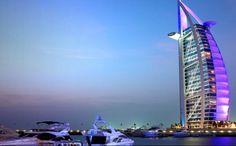 Dubai 6 nights !  The best offer !