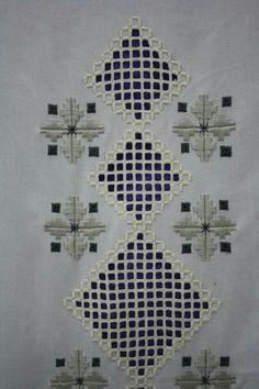 a91a095a40c7f0f7dc87d449afbc8863.jpg (640×960)