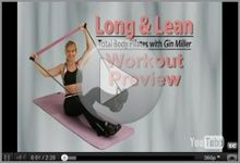 Empower Fitness - Workouts, Workout Routines, Workout Videos, Women's Fitness