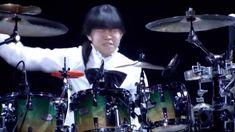 senri kawaguchi discography