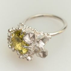 Sarah Brown Jewellery...I'm breathless!  Gorgeous!