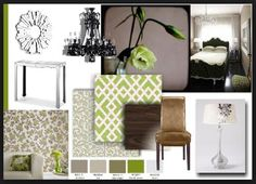 The 13 Best PaintRight Colac Mood Boards For Interior Design Images