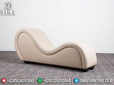 Sofa, Couch, Tantra, Lounge, Luxury, Furniture, Design, Home Decor, Chair