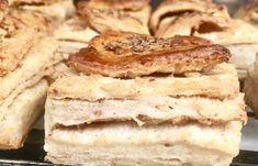 Apple Pie, Bread Recipes, Food, Basket, Essen, Bakery Recipes, Meals, Yemek, Eten
