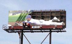 (@Crystal Sykes)... best billboard in baseball !!