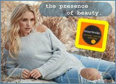 werbung_the_presence_of_beauty