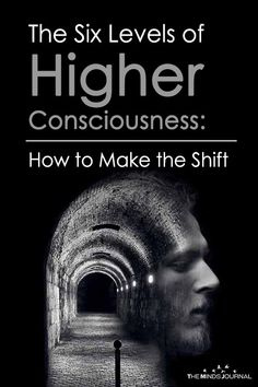 The Six Levels of Higher Consciousness: How to Make the Shift The healing you long for doesn't come from changing anything. It comes from the ability to see and be with what is, for who you are is awareness. Awakening Quotes, Spiritual Awakening, Spiritual Thoughts, Spiritual Prayers, Spiritual Enlightenment, Spiritual Guidance, Levels Of Consciousness, Consciousness Quotes, Collective Consciousness