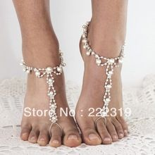 BAREFOOT SANDALS - Google Search
