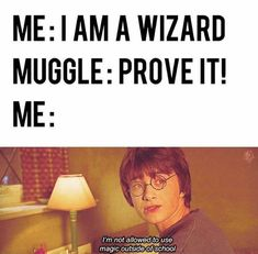 Harry Potter Memes That Are Going To Cast Rictusempra At You - Harry Potter World, Mundo Harry Potter, Harry Potter Feels, Harry Potter Jokes, Harry Potter Pictures, Harry Potter Universal, Harry Potter Fandom, Harry Potter Characters, Harry Potter Stuff