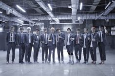 exo-growl-music-video.jpg (1440×960)