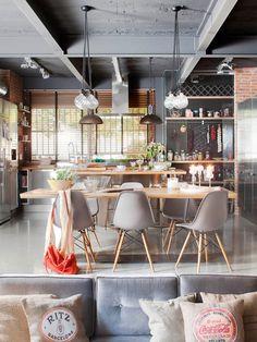 casa-madeira-industrial-decoracao-moveis-7