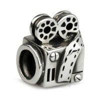Ohm Beads Movie Camera $40
