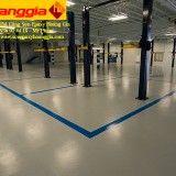 http://sonepoxyhoanggia.com/thi-cong-son-epoxy-cho-san-nha-xuong-o-mien-nam/ sơn epoxy cho nhà xưởng