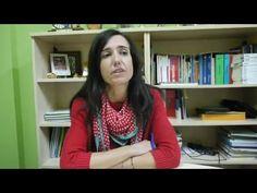 """PRESENTACIÓN COMUNIDAD DE APRENDIZAJE """"LA PAZ"""" ALBACETE - YouTube"""