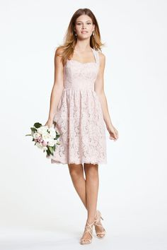Discover the Encore by Watters Sisley Bridal Gown. Find exceptional Encore by Watters Bridal Gowns at The Wedding Shoppe Short Lace Bridesmaid Dresses, Lace Bridesmaids, Wedding Dress Styles, Designer Wedding Dresses, Wedding Attire, Bridesmaid Ideas, Prom Dresses, Rehearsal Dinner Dresses, Reception Dresses