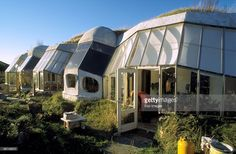 sustainable-eco-homes-torup-eco-village-denmark-picture-id99148810 (1024×669)