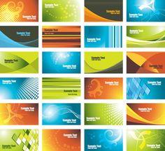 crea e imprime tus tarjetas de presentación gratis online tec