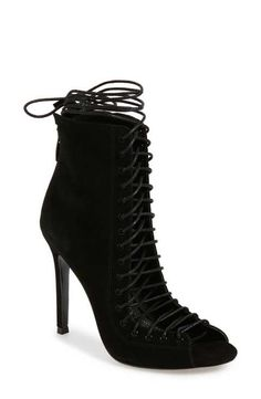 528fb2be8056 Campbell Over the Knee Boot