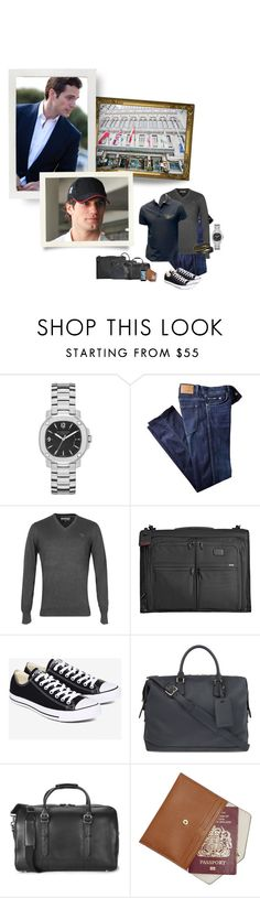 """""""(Read!) 