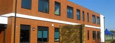 Image result for trespa pura flush siding Composite Cladding, Multi Story Building, Image