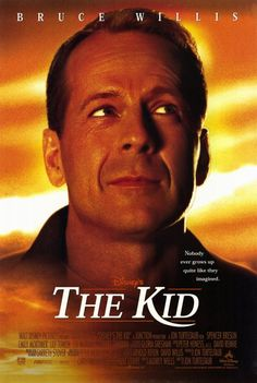 The Kid , starring Charles Chaplin, Edna Purviance, Jackie Coogan, Carl Miller. The Tramp cares for an abandoned child, but events put that relationship in jeopardy. #Comedy #Drama #Family