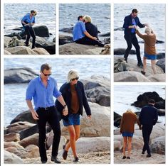 Taylor Swift and Tom Hiddleston are dating!!! I love both of them so much!!!! OTP