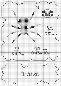 spiderchart.jpg