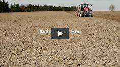 Avena+ Test Bed explores the relationship between landscape, agriculture and digital fabrication.  http://benedikt-gross.de/log/2013/06/avena-test-bed_agricultural-printing-and-altered-landscapes/ …