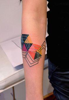 tatoo geometrica (7)