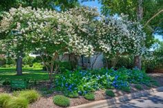Consistent home maintenance can cut down on the number of tasks you'll need to tackle when it's time to put your property on the market. Whether you're selling or staying, follow these 10 tips to keep your home's landscaping and exterior looking its best.