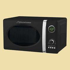 Otros Universal Temporizador De Descongelador Libre De Escarcha Nevera Congelador Modern Design Electrodomésticos