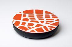 Boîte «Urban Box» de la designer finlandaise Anu Penttinen