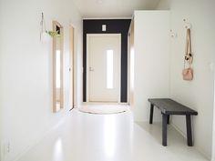 Lämmin ilo Decor, Furniture, Home Decor