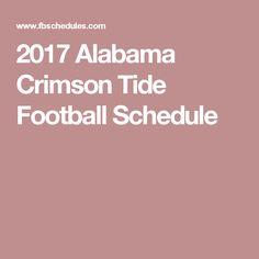 15 Best Alabama Football 2017 18 Images In 2019 Crimson Tide