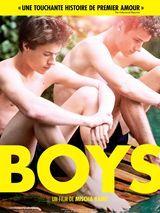 Boys film complet, Boys film complet en streaming vf, Boys streaming, Boys streaming vf, regarder Boys en streaming vf, film Boys en streaming gratuit, Boys vf streaming, Boys vf streaming gratuit, Boys streaming vk,