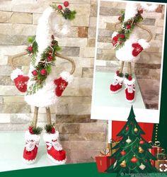 3d Christmas Tree, Christmas Unicorn, Christmas Program, Homemade Christmas Decorations, Christmas Vinyl, Christmas Clipart, Simple Christmas, Christmas Tree Decorations, Christmas Lights
