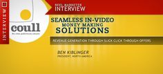 http://www.reelmarketer.com/2012/10/seamless-video-money-making-solutions-coull/