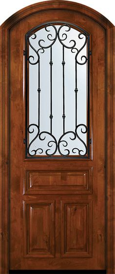 Excellent 14 Best Marsala Fiberglass Front Door Images Safety Glass Alphanode Cool Chair Designs And Ideas Alphanodeonline