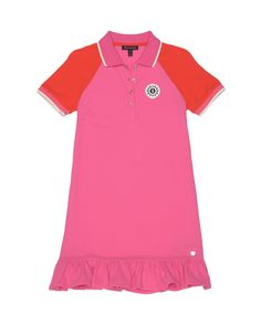 Polo Dress   Juicy Couture