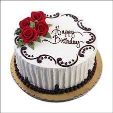 Bildergebnis für cakes