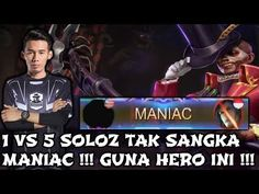 - YouTube Alucard Mobile Legends, Hero, Baseball Cards, Youtube, Youtubers