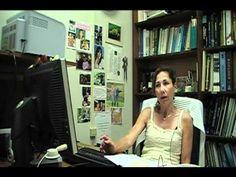 Los coquíes de Puerto Rico y la amenaza de un hongo patógeno