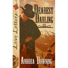 #Book Review of #DearestDarling from #ReadersFavorite - https://readersfavorite.com/book-review/39118  Reviewed by Brenda Casto for Readers' Favorite  After the death of her parents, twenty-eight-year-old Emily Darling finds herself working as a servant in her family home, thanks to her mean brother. While collecting the mail one morning, a letter arrives, and while she quickly surmises it isn't for her or her brother, her curiosity is piqued so she opens it. She learns it is from Daniel ...
